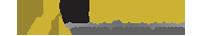 RBoptions Logo Small