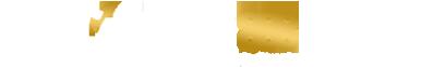 Option888 Logo