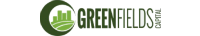 GreenFields Capital