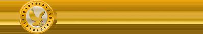 NovaTrades Logo