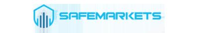 SafeMarkets Logo
